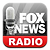 Fox-news-radio-logo.png