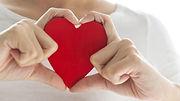 heart_625x350_81444124597.jpg