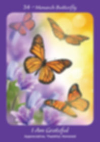 34_MonarchButterfly_4c.jpg