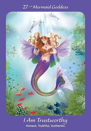 27_MermaidGoddess_4c.jpg