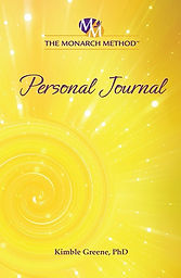 MM Personal Journal frtcover small_edite