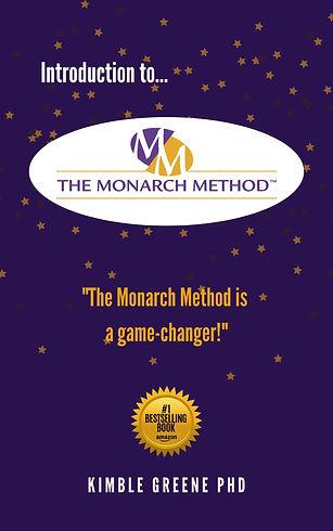 TMM Booklet.jpg