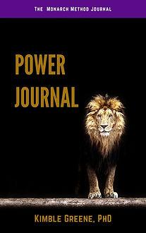 TMM Journal.jpg
