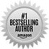 BestSellerBadge_Author_WithLogo_edited.p