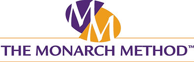 Monarch Method logo_large.jpg
