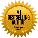 BestSellerBadge_Author_WithLogo.png