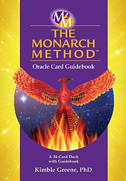 MM_oracle guidebook_frtcover small.jpg