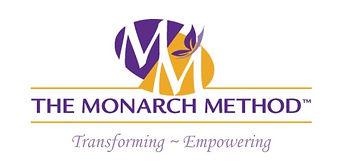 Marketing Logo.jpg