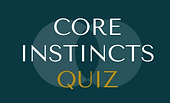 Core Instincts Quiz small.png