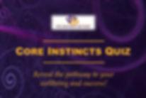 Core Instincts Quiz image.jpg