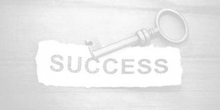 success_edited.jpg