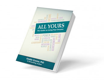 All-Yours_mockup_cover.jpg