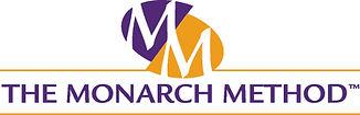 Monarch Method logo_med.jpg