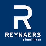 Logo Reynaers Aluminium.JPG