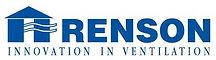 Logo Renson.jpg