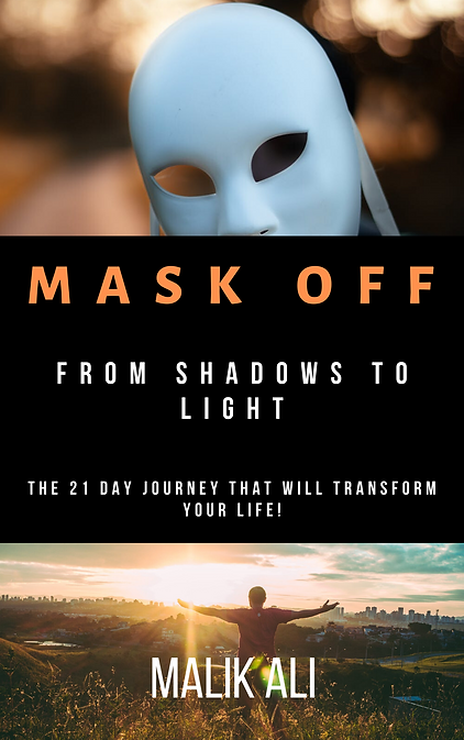 B&N Official Mask Off Book Cover.png
