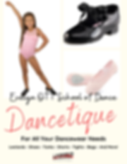 Evelyn Ott School of Dance (18).png