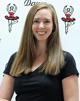 Megan Montagne