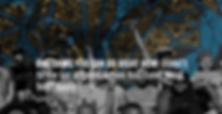 Screen Shot 2020-06-17 at 9.11.21 AM.png