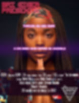 bri movie poster flyer v4.jpg