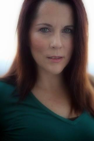 Joleen Nordstrom