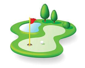 Golf green.jpg