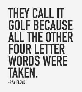the word golf.jpg