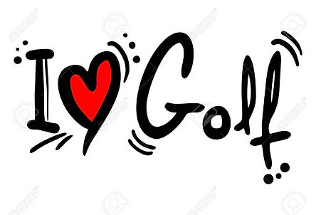 I love golf.jpg