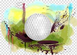 Ball pop art.jpg