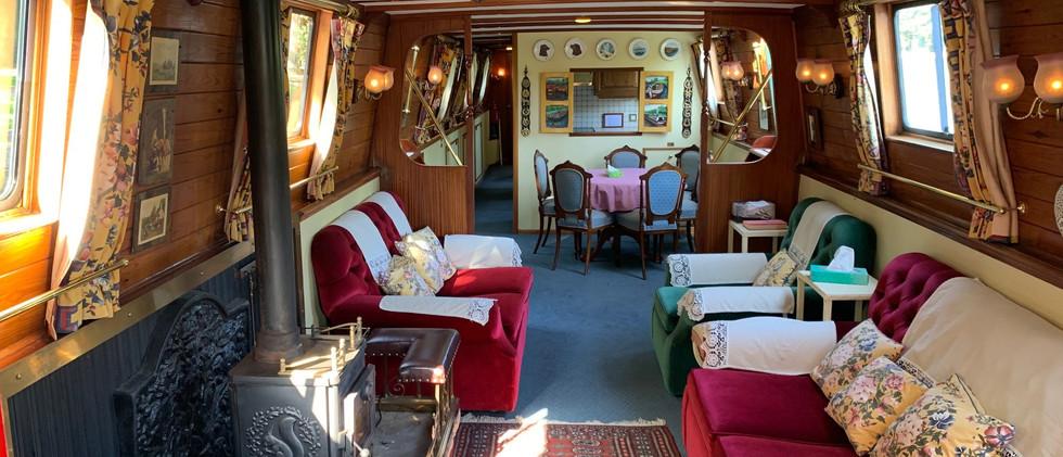 interior-looking-aft.jpg