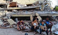 Indonesia Earthquake.jpg