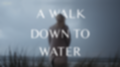 Water Lady - Thumbnail only text.png