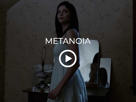 Calgary Film - Metanoia
