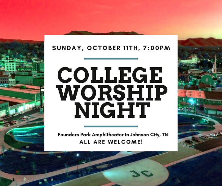 College Worship Night.png