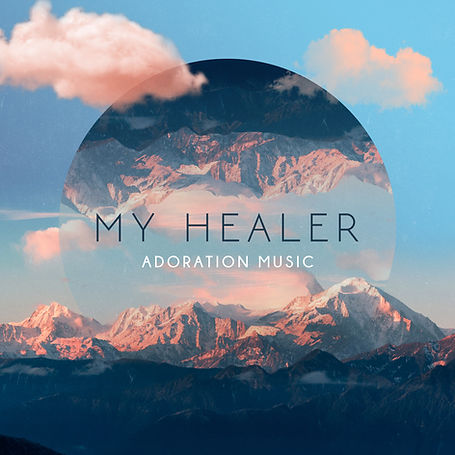 My Healer FINAL ARTWORK.jpg