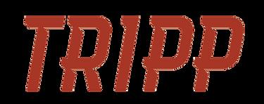 Tripp Karrh Voice Over Actor Orlando, Florida