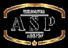 ASP no back.png