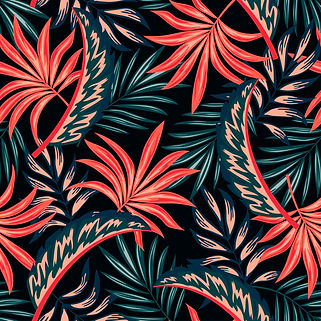 botanical-seamless-tropical-pattern-with-bright-plants-leaves-dark-background_100731-1305.
