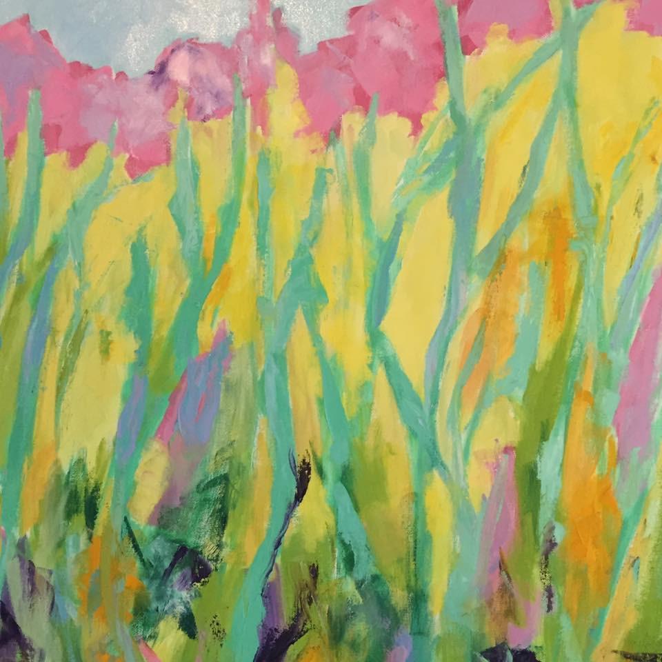 Painting 9 Kerrie Combs SOLD.jpg