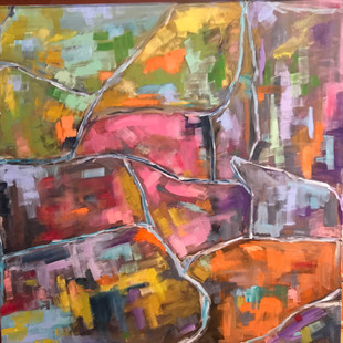 Painting 65 (36x36) Oil _Patio perspective_.jpg