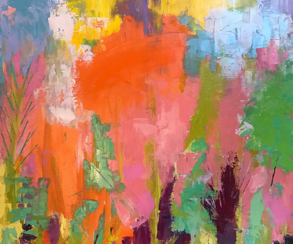 Painting 54 (20x24) Oil _Moon Watch_.JPG