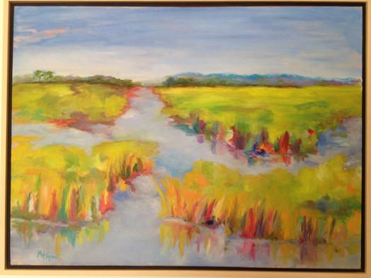 Painting 35 _marsh_ SOLD.jpg