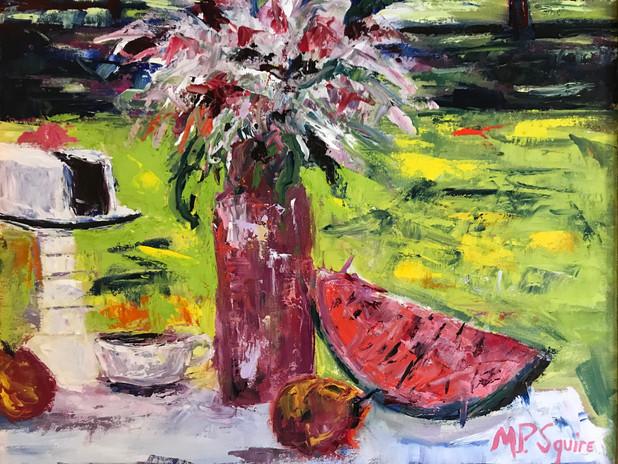 Painting 57 (21 x 25 framed) Oil _Nimrod Sweets_.JPG