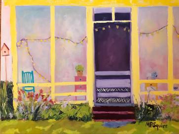 Painting 49 (16x20) Oil _Nimrod Hall_.JPG