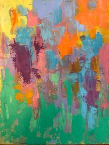 Painting 52 (12x16) Oil _Apartment Living_.JPG