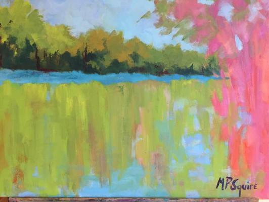 Painting 10 Berkley Horne SOLD.jpg