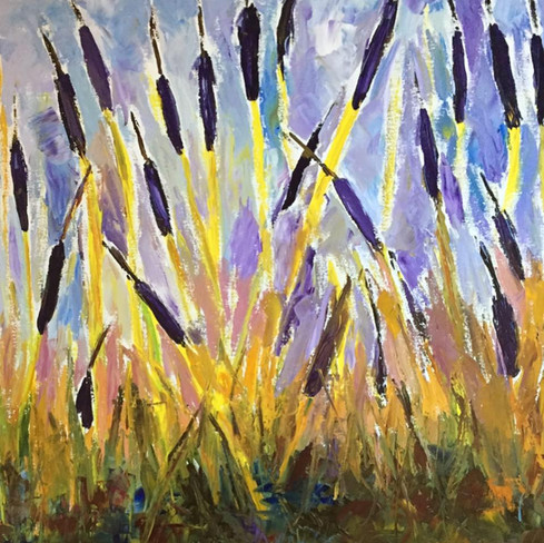 Painting 23 _Cattails 2_.jpg