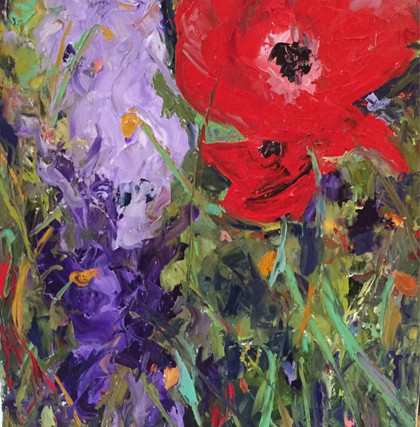 Painting 18 _Giverney_ Peebles and Lauren SOLD.jpg