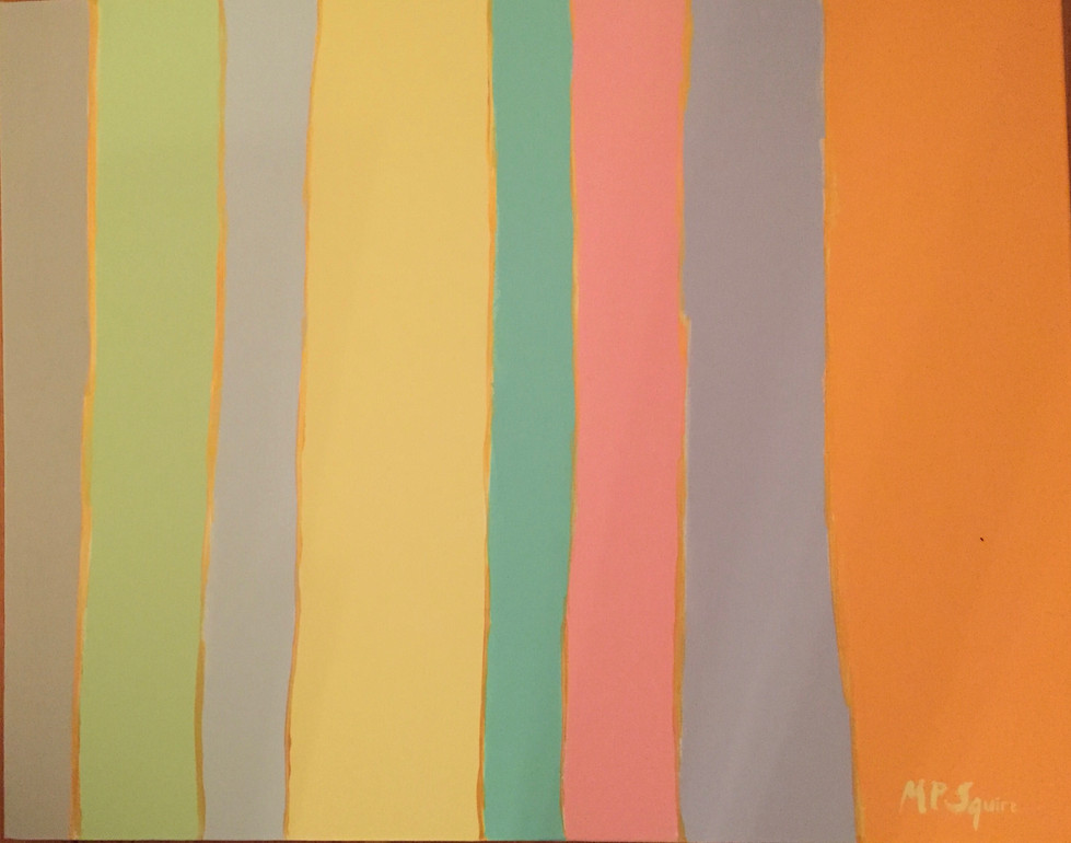 Painting 67 _Sherbet Flavors_ 24x30 acrylic on canvas.jpg