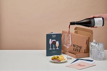 Wine List - 16.04.21_0125.jpg